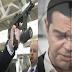 Νεκρό Θέλουν Στην Ρωσία Τον Τσίπρα; Δέν Θά Έχει Πού Νά Κρυφτεί Σάν Η FSB Τον Κυνηγά!