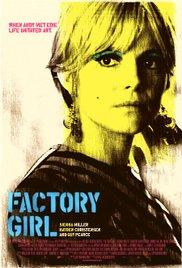 Nonton Factory Girl (2006)