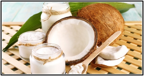 DOCTORS Are SHOCKED: Coconut Oil Kills 93% of Colon Cancer Cells in Only 2 Days