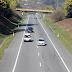 """ACESSIBILIDADES - Auto-estrada é """"urgente"""", seja por Norte ou Sul"""