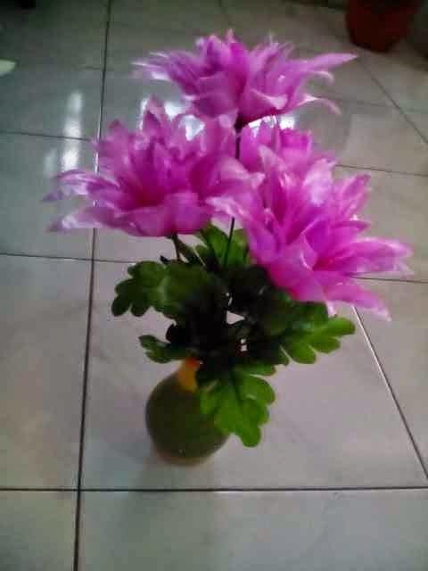 Bunga Plastik sidoarjo  bunga plastik sidoarjo bunga plastik ... 7514c2009b