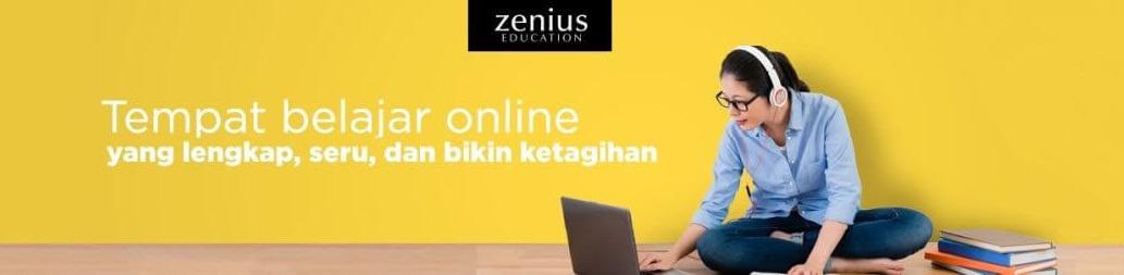zenius sbmptn