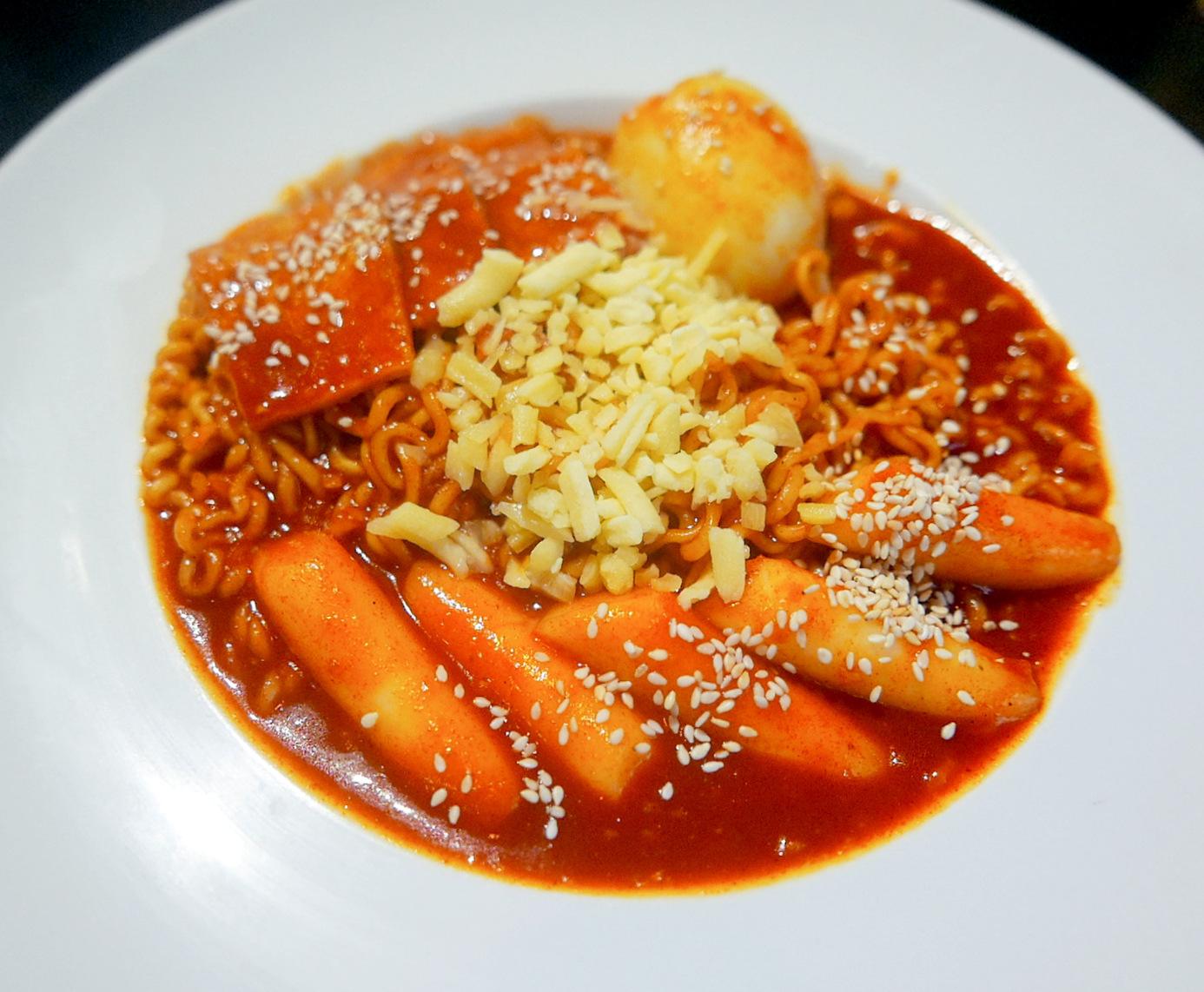 Image result for choo choo chicken