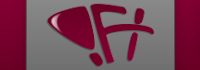 FreeTems Logo