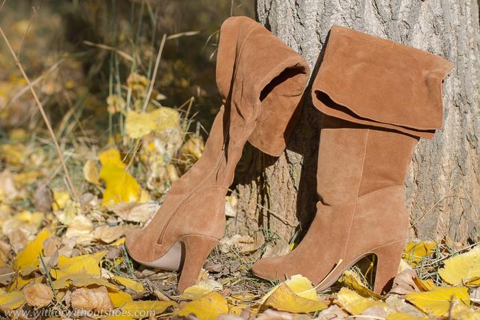 Blog Adicta a los zapatos con las novedades y tendencias de calzado de la temporada