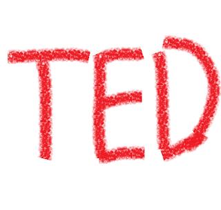 TED Talks Terkeren Bidang Psikologi