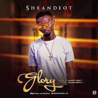 Sheandeot - Glory