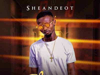 DOWNLOAD MP3: Sheandeot - Glory | @Shean_omobabae