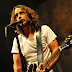 Chris Cornell | American Singer dies at the age of 52