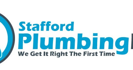 Welcome To The Stafford Plumbing Pros Blogger Page