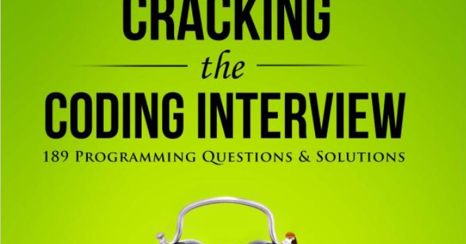 Top 50 Programmer Phone Interview Questions with Answers