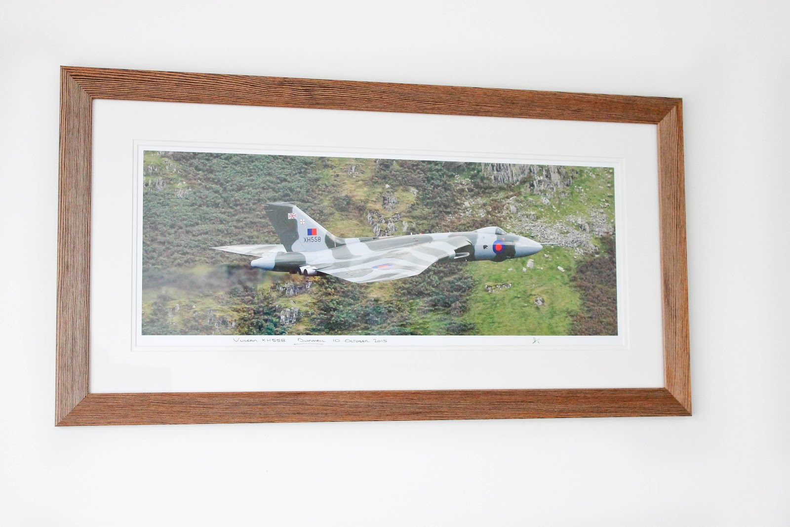 plane themed bedroom, plane bedroom, kids decor, modern kids decor, airplane kids room, vulcan picture