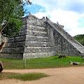 mexico-2898222_960_720