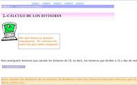 http://ntic.educacion.es/w3/recursos/primaria/matematicas/conmates/unid-2/c%e1lculo_de_los_divisores.htm