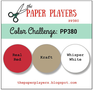http://thepaperplayers.blogspot.com/2018/02/pp380-color-challenge-from-laurie.html