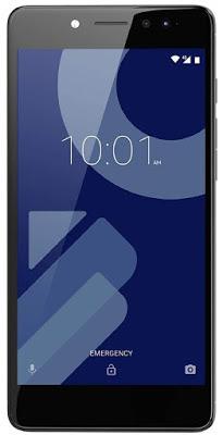 10.or G Mobile,Mobile,amazon,Mobile phon