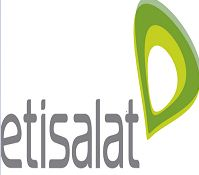 How To Stop Receiving Annoying Text Message On Etisalat