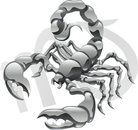 Funny Pictures Gallery: Scorpio, scorpio and sagittarius