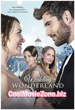 Winter Wedding (2017)