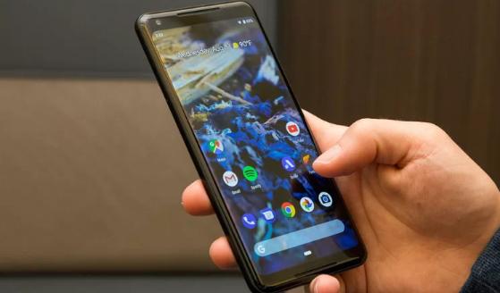 5 Tips Menjauhkan Aplikasi Berbahaya dari Android