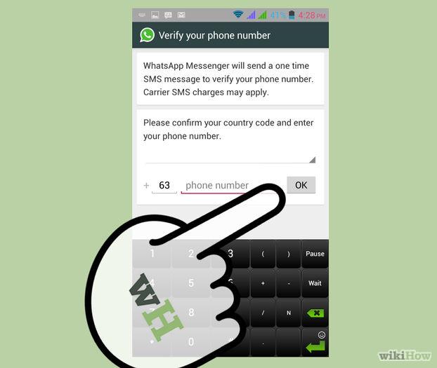 espiar whatsapp gratis desde android