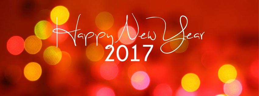[Image: Happy%2BNew%2BYear%2B2017%2Bah.jpg]