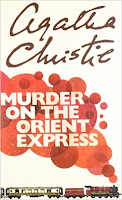 https://www.amazon.com/Murder-Orient-Express-Hercule-Mysteries/dp/0062073508
