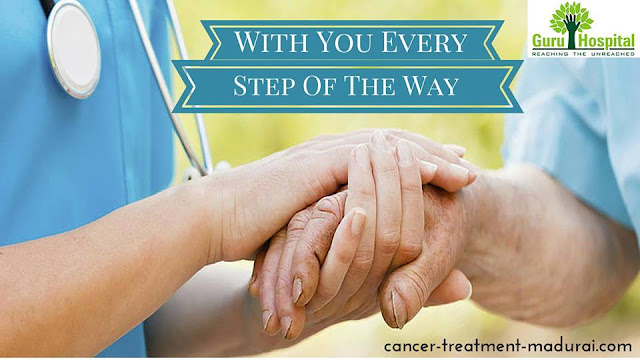 http://cancer-treatment-madurai.com/about-us.php