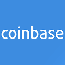 Join Coinbase for Free and Receive $5 in Bitcoins for Joining