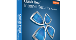 2012 version free total quick trial security heal download antivirus