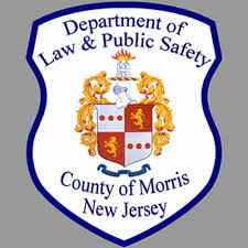 Hurricane Joaquin Preparedness Update from Morris County Office of Emergency Management