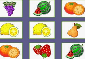 http://www.angles365.com/classroom/fitxers/1r2n/food/fruitmemory.swf