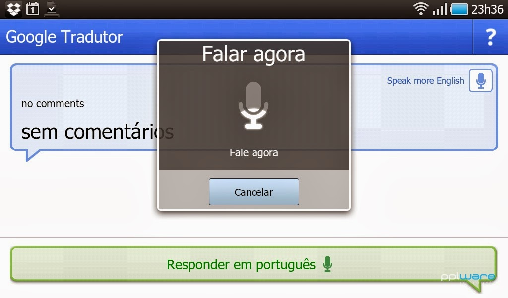 Google tradutor offline | Download Google Translate 2 0 7 for