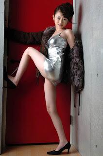 anri sugihara sexy japanese idol 02