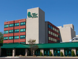 Cancer Centers of America Location: Integrative Treatments for People with Cancer