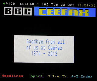 Ceefax Closing Down Screens 8 (c) Souriau