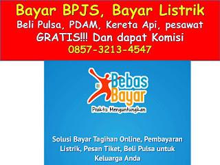 0857-3213-4547 Agen Pulsa Paling Murah Pandaan