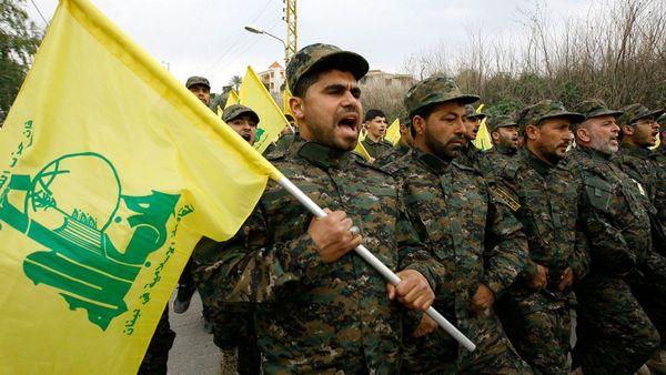 Israel está bajo constante amenaza de los terroristas de Hezbollah