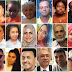 Faces of people still missing from the deadly London blaze