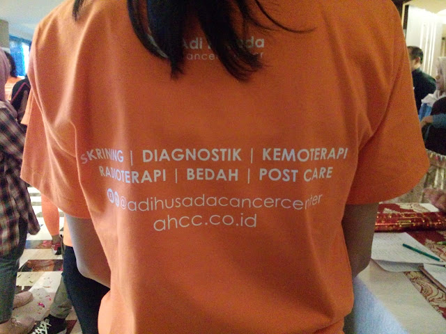 adi-husada-cancer-center
