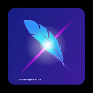 LightX Pro Apk Free Download, LightX Premium Apk Free Download