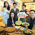 dtac reward Joins Hands with The Pizza Company in Latest dtac reward Privilege Popular Pasta Dishes at Only THB49 from THB99 Plus More Privileges All Year Round Worth Over THB10M