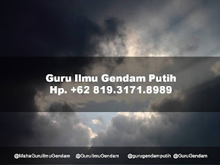 Pengisian-Khodam-Guru-Gendam