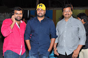 Savitri Movie Song launch photos-thumbnail-5