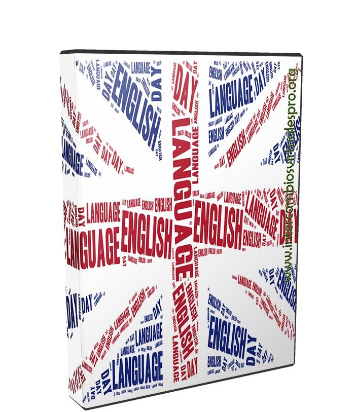 5 minutos al día para mejorar tu inglés poster box cover