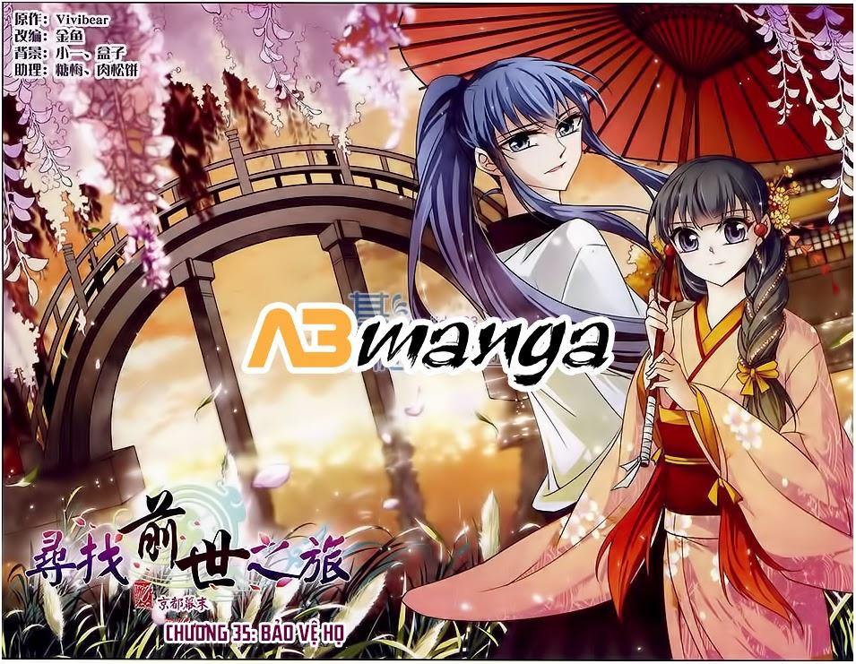 a3manga.com-tam-trao-tien-the-chi-lu-chap-35