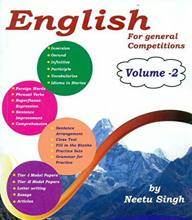 Key To Wren N Martin English Grammar Book Pdf