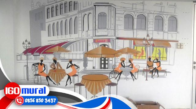 Gambar Desain Cafe, Desain Cafe Minimalis, Desain Cafe Kopi, Desain Cafe Unik, Desain Cafe Outdoor, Desain Cafe Vintage, Desain Cafe Retro, Desain Cafe Klasik Modern