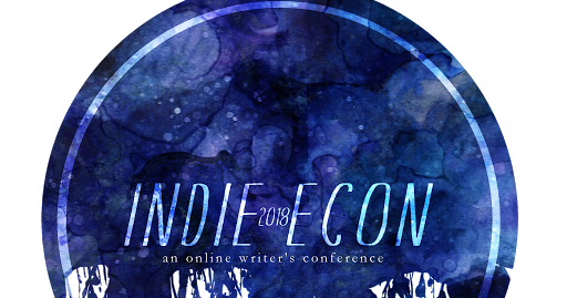 Indie E-Con Approaches!
