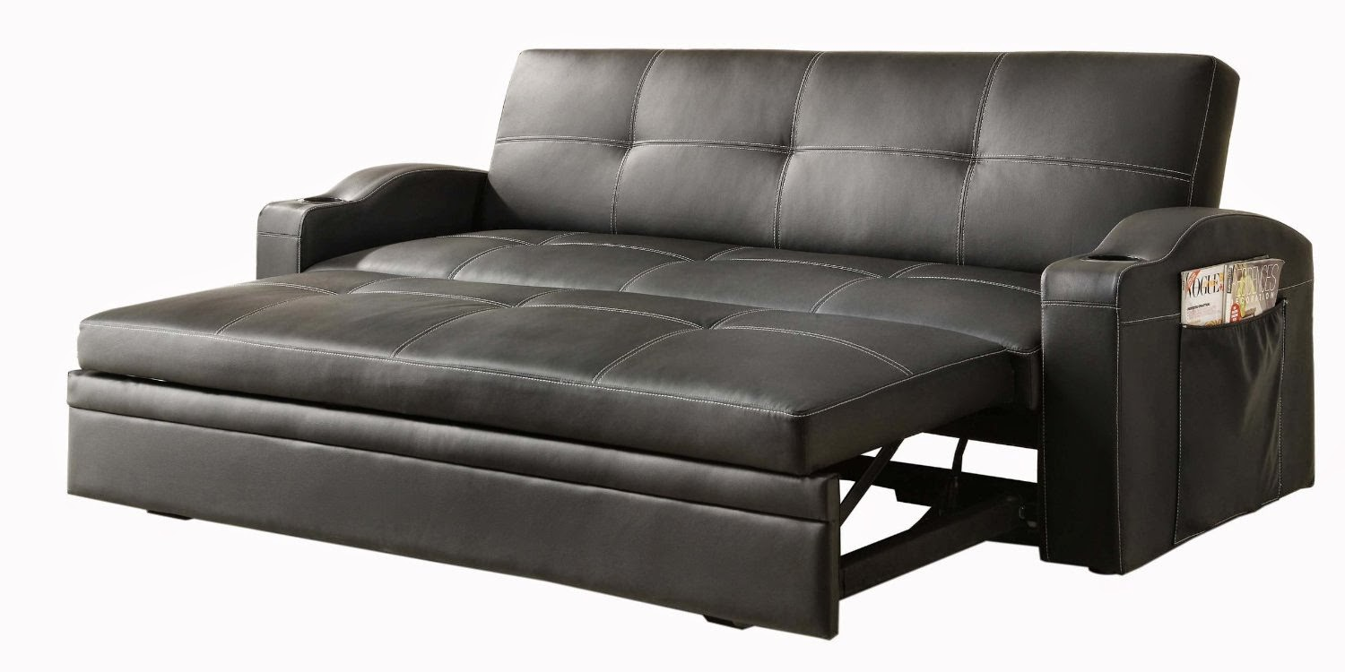 couch beds pull out couch beds
